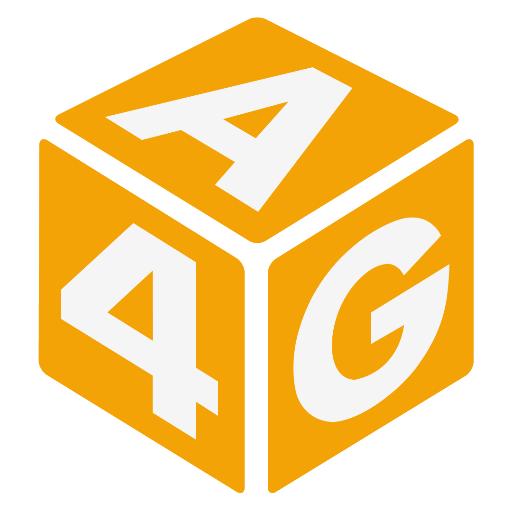 A4G4111