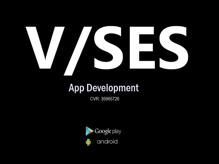 V/SES App Development
